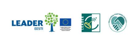Logo_EL_Leader_VPK_uus_EL_tekst (1)