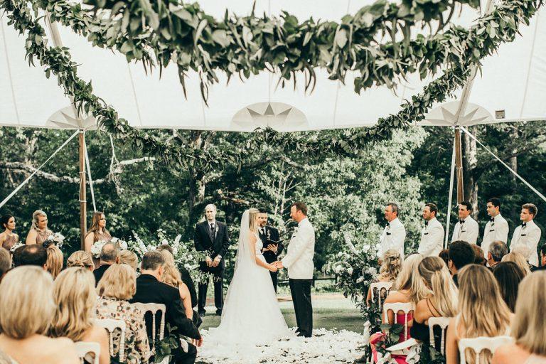 peotelk, pulmatelk, telgirent, pulmad looduses, tseremoonia, abielu regiristreerimine